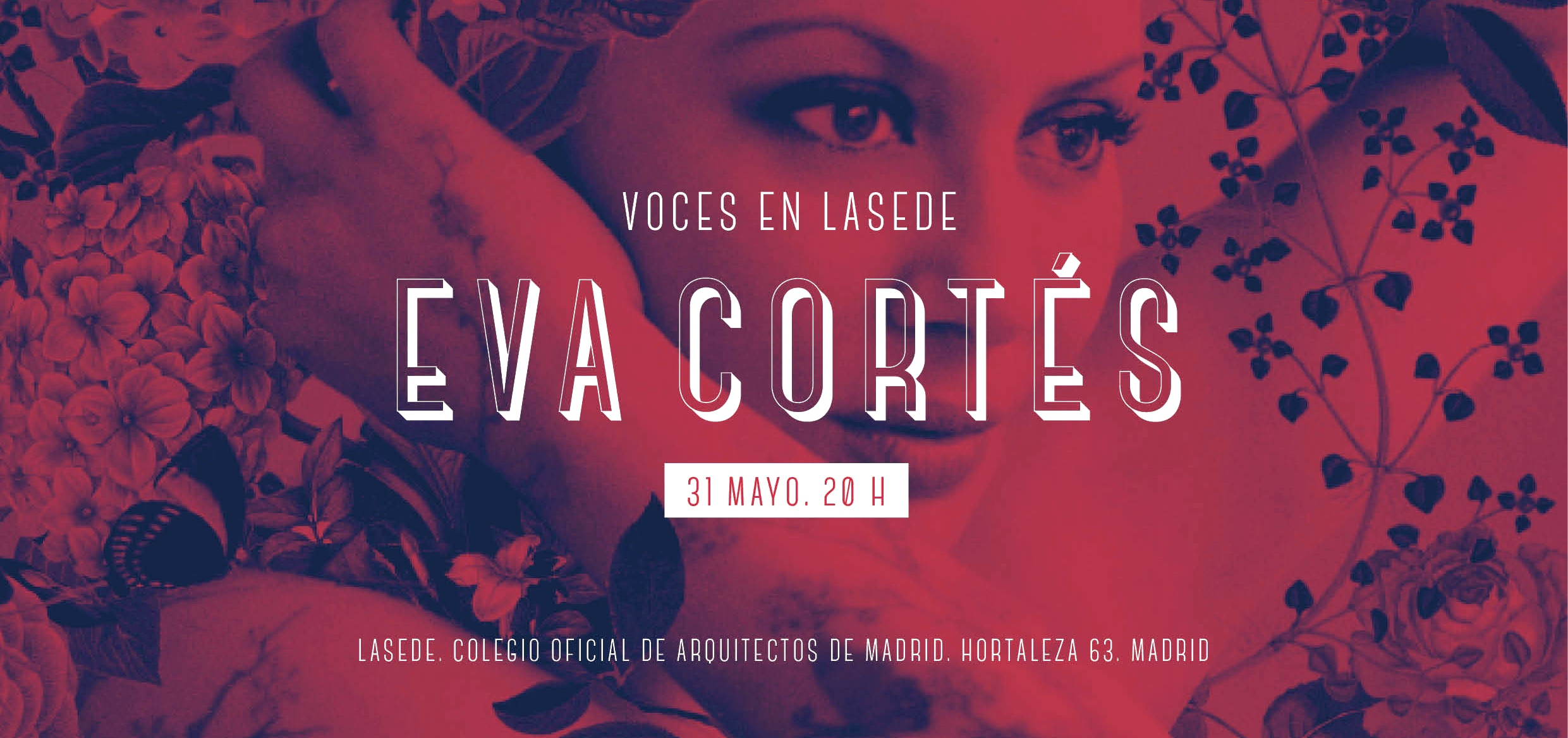 Banner Eva Cortés VeS