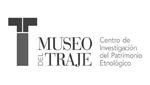 MuseoDelTraje