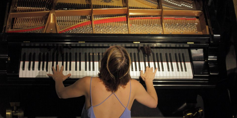 Chopin Chopin_13