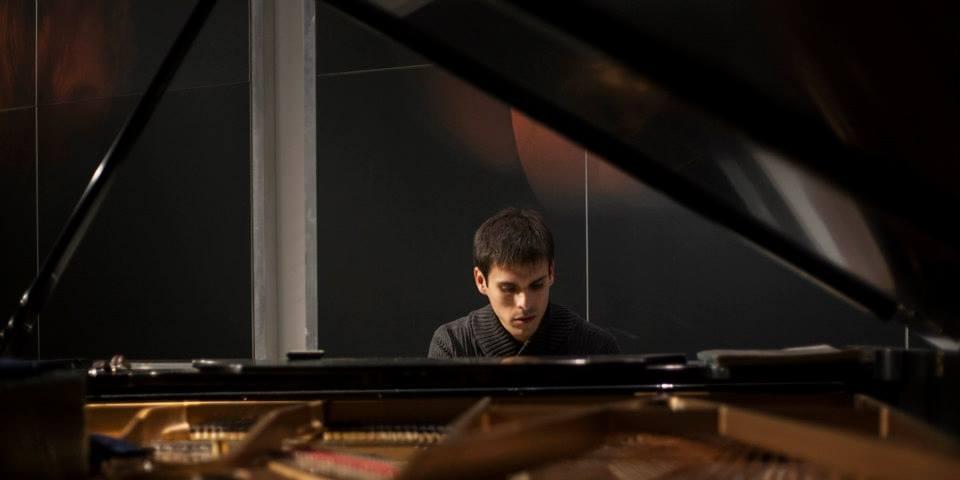 Claudio Constantini_02