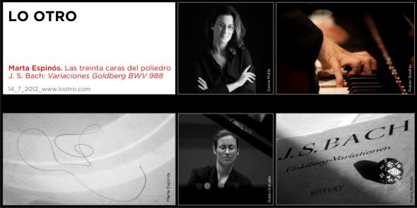 CONTENIDO DEL FRONTAL DE LA VITRINA. FOTOGRAFÍAS DE XAVIER MOLLÀ, RUBÉN ESTELLÉS Y MARTA ESPINÓS