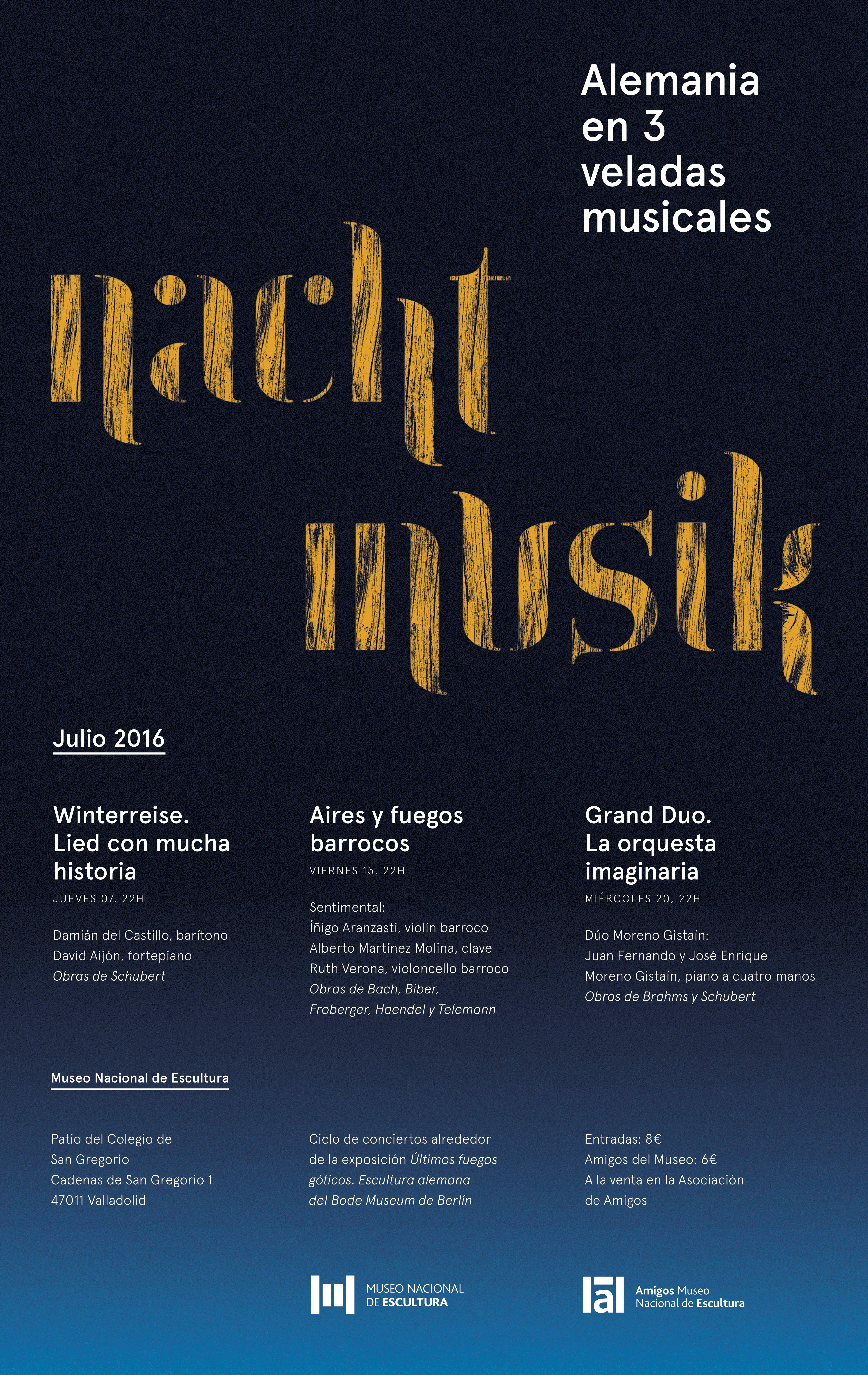 NATCHMUSIK 05 - poster general 02 media