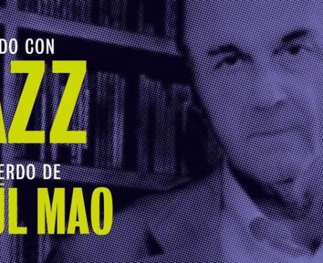 Raul Mao tarjetón 800x400