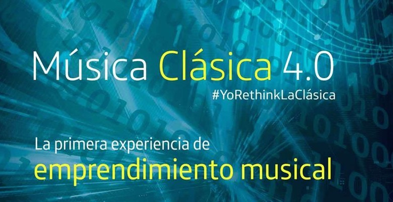 yorethinklaclasica_banner