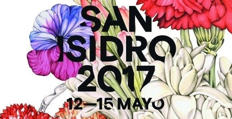SanIsidro 800x400