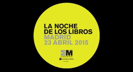 La-noche-de-los-libros-847x400