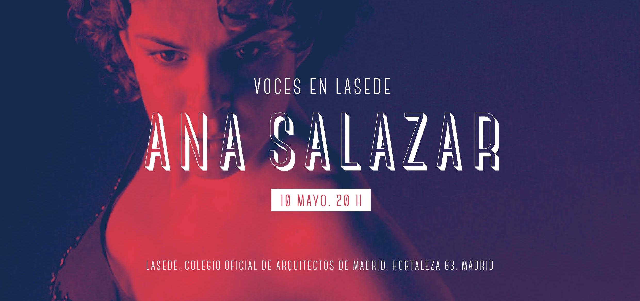 Banner Salazar VeS