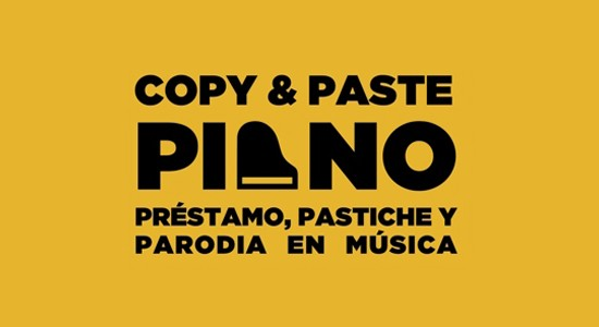 COPY_PASTE-2