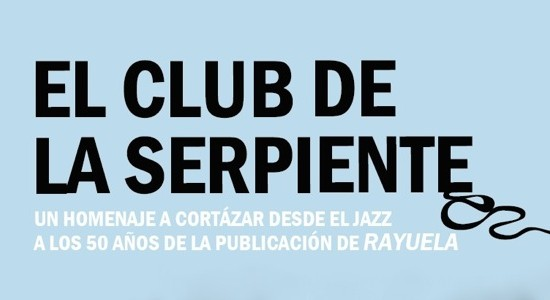 Club de la serpiente_logo