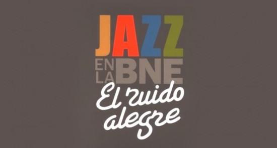 Logo El Ruido Alegre - Versión 2