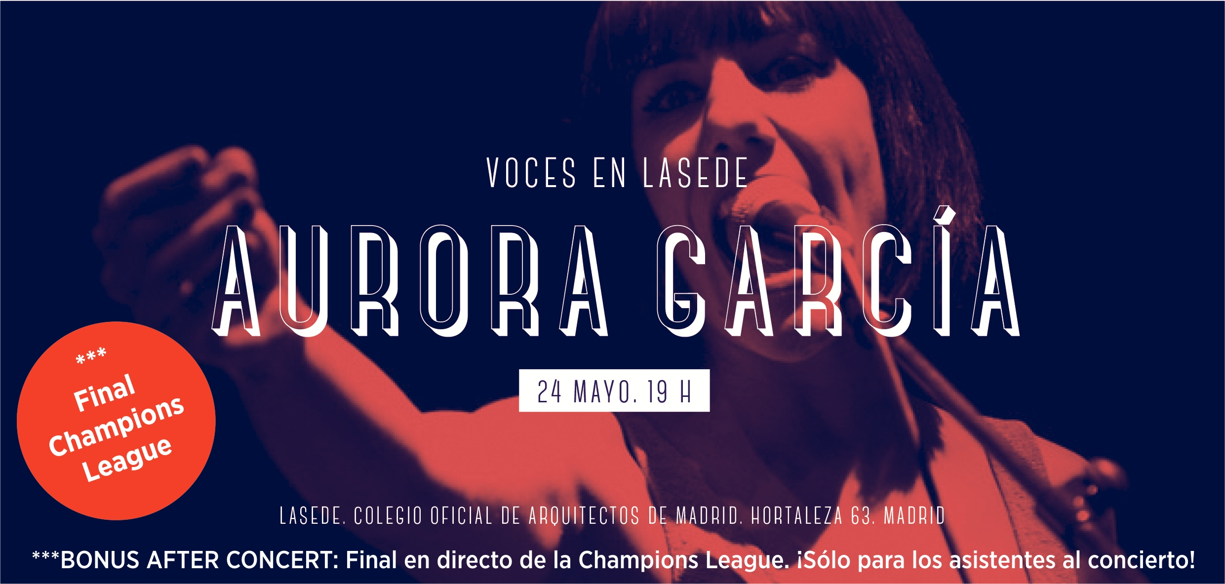 VeS_AURORA GARCÍA_ FINAL BANNER 2