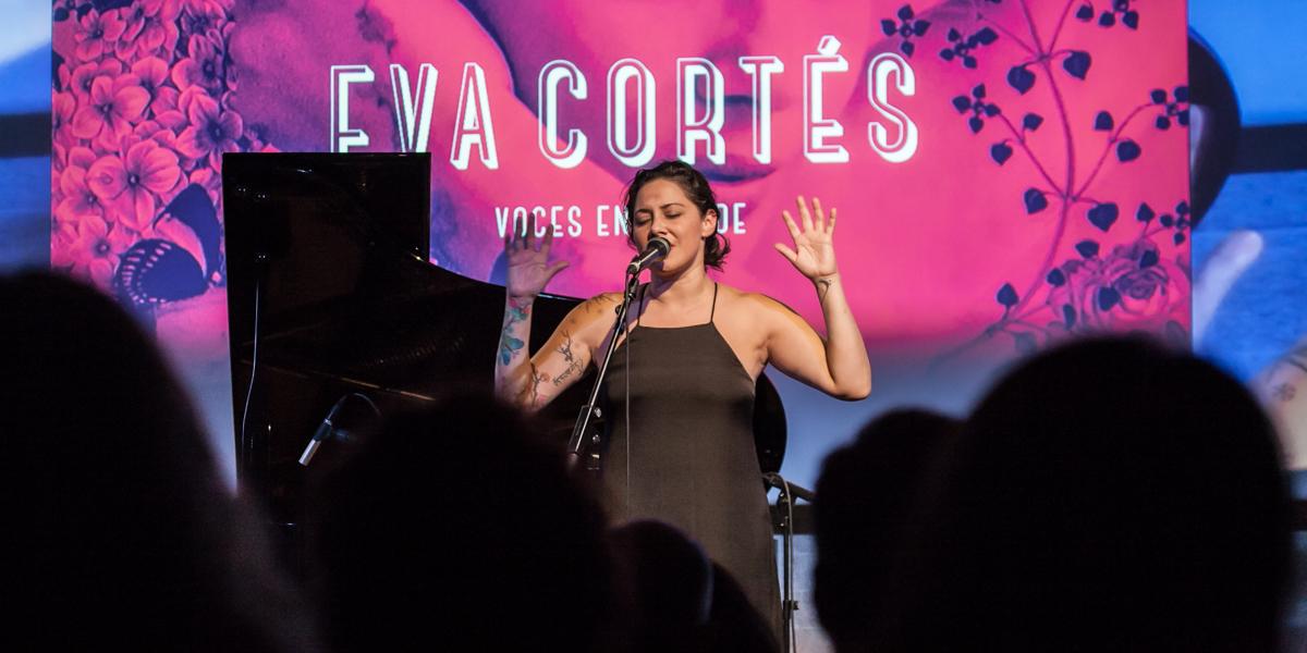 VeS_EVA CORTÉS_2