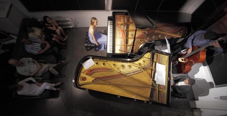 Chopin-Chopin_02