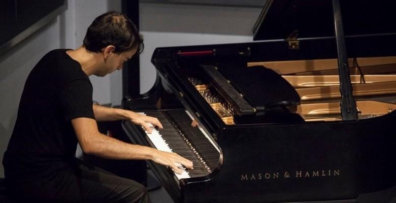 Félix Ardanaz_02