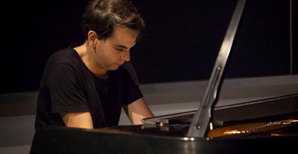 Félix Ardanaz_04