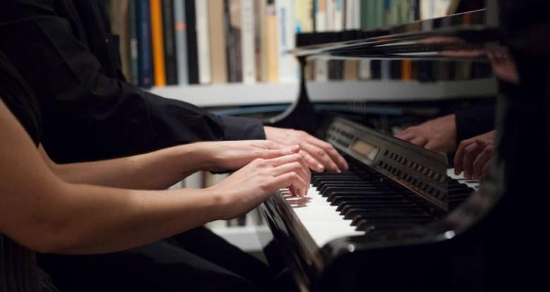 Romantic Piano 2.0_01