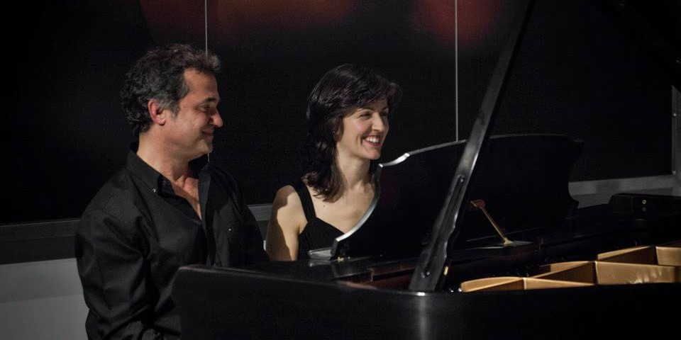 Romantic Piano 2.0_02