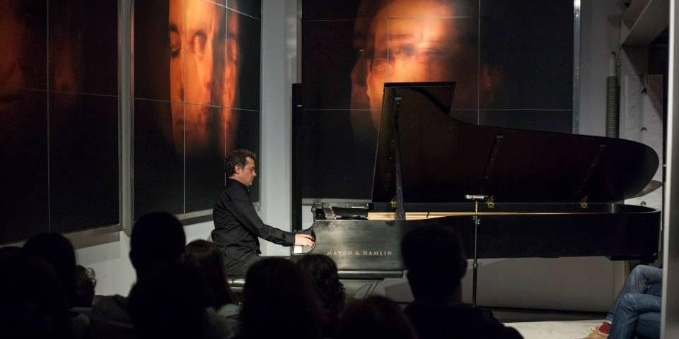 Romantic Piano 2.0_03