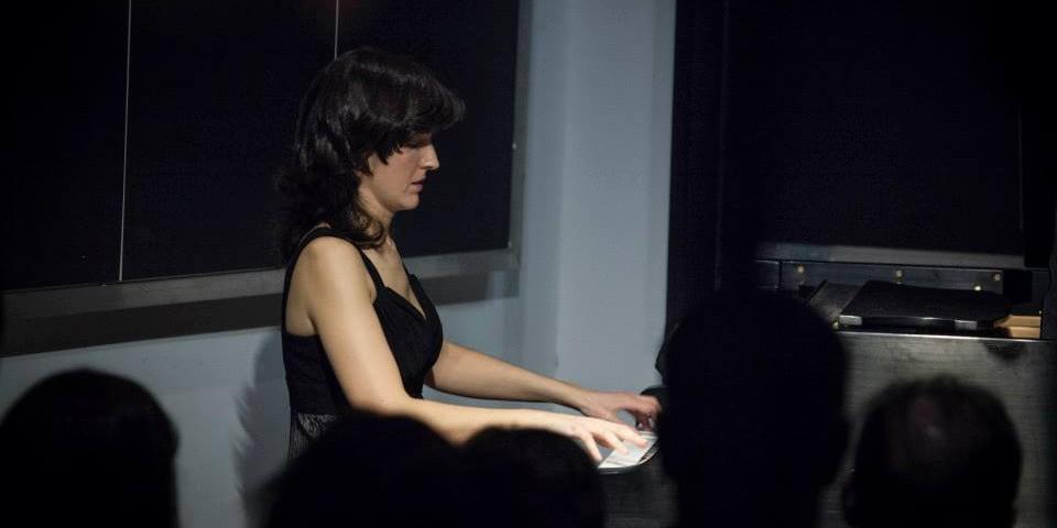 Romantic Piano 2.0_08