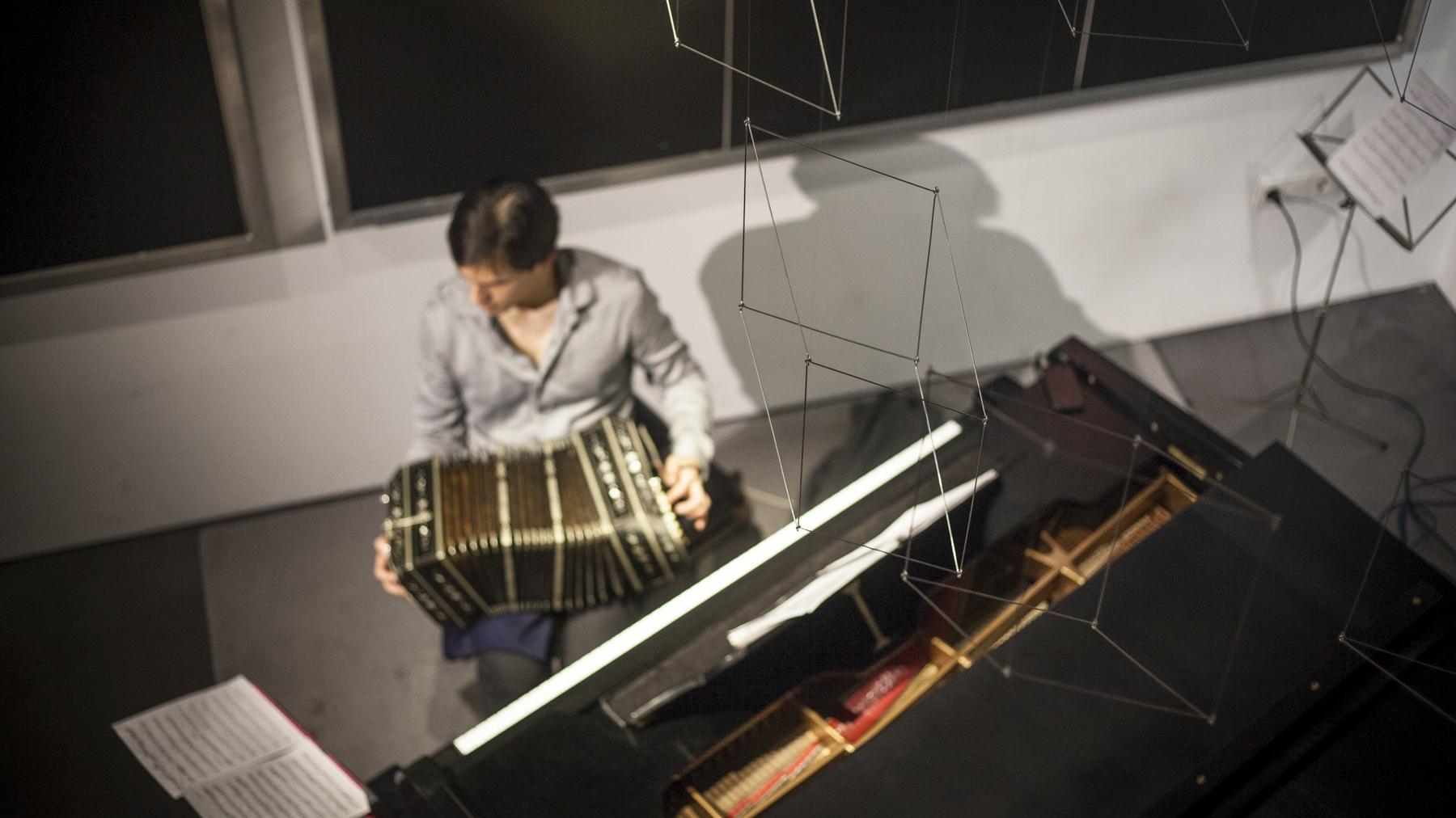 LO OTRO » The Tango-Jazz Session_ Schwarz + Constantini + Hock